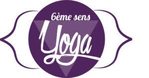 Yoga @ 6° Sens Yoga