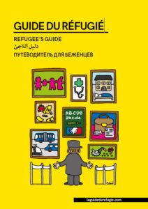 Guide du réfugié