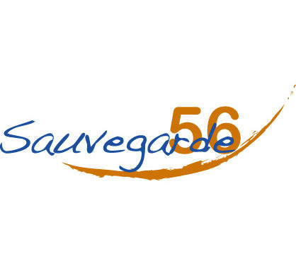 Rencontre avec la Sauvegarde 56